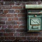 5 Gründe warum der E-Mail versandt wichtig ist!