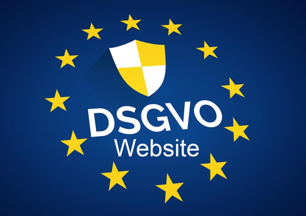 dsgvo-website