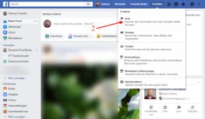 Facebook-seite_erstellen-2