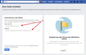Facebook_Name_kategorie_4
