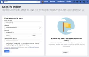 Facebook_seite_infos