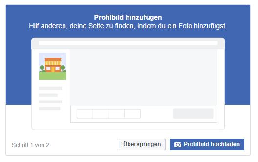 Facebook_seite_profil