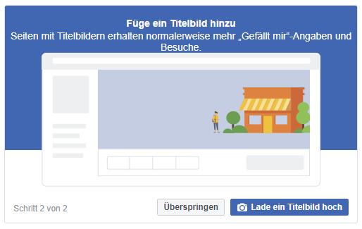 Facebook_seite_titel
