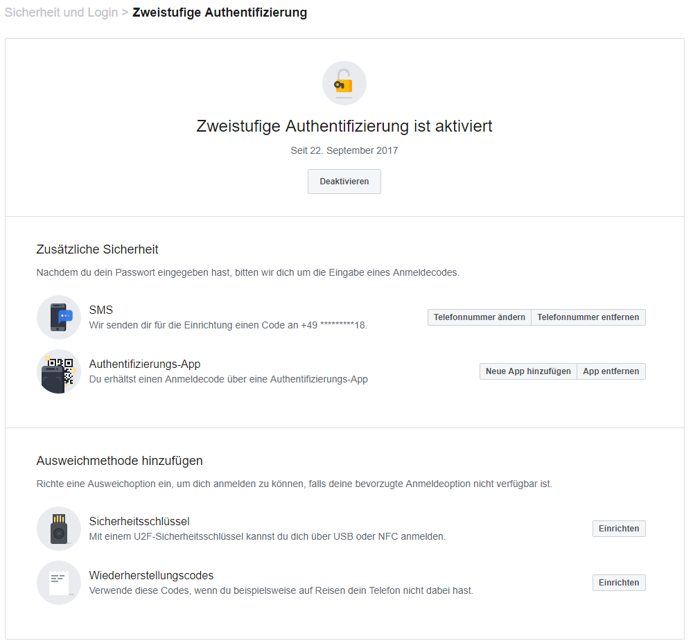 fb_Zweistufige Authentifizierung_sms