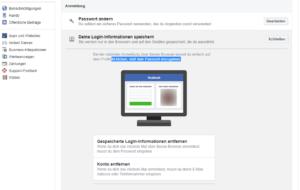 fb_logininformationen