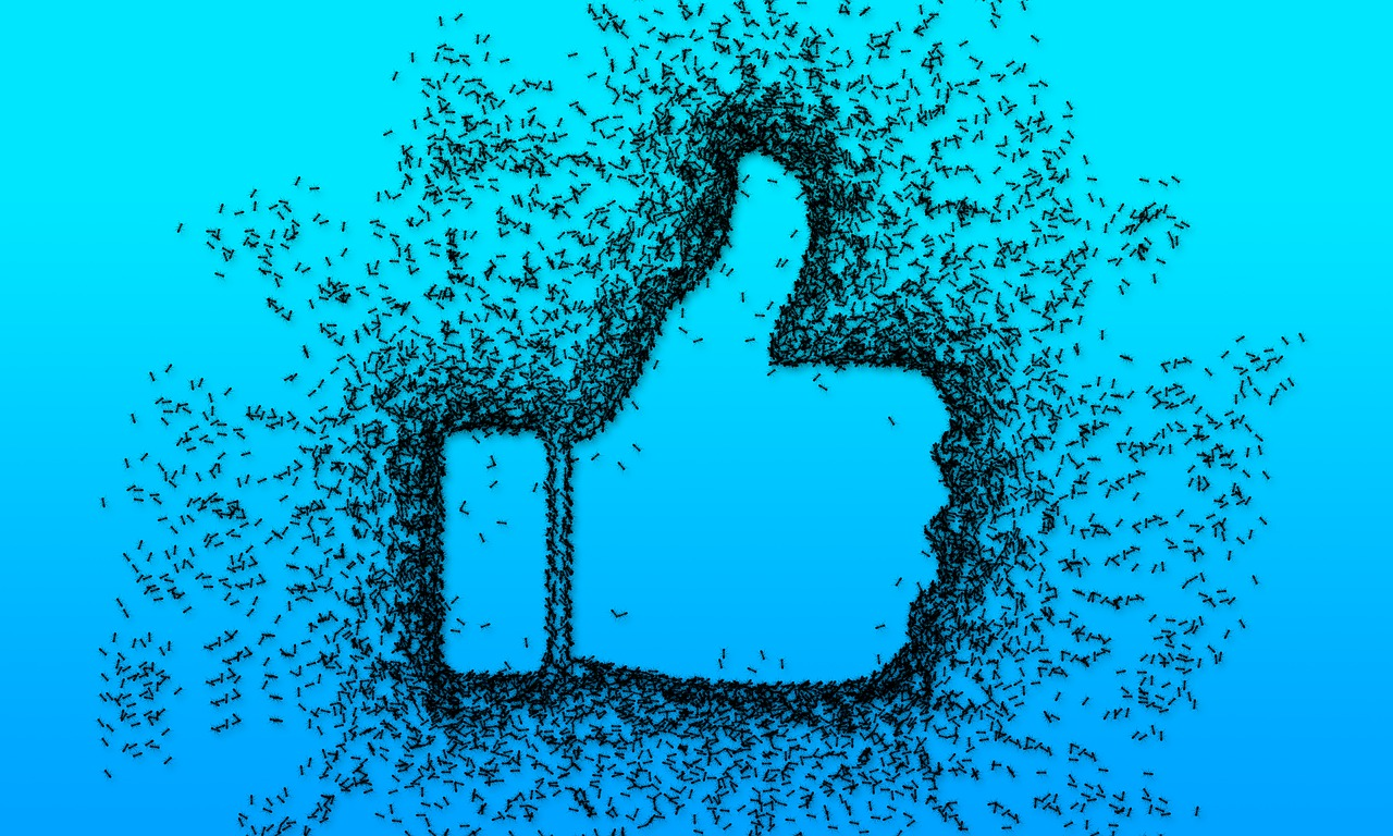 Facebook-Einstellungen