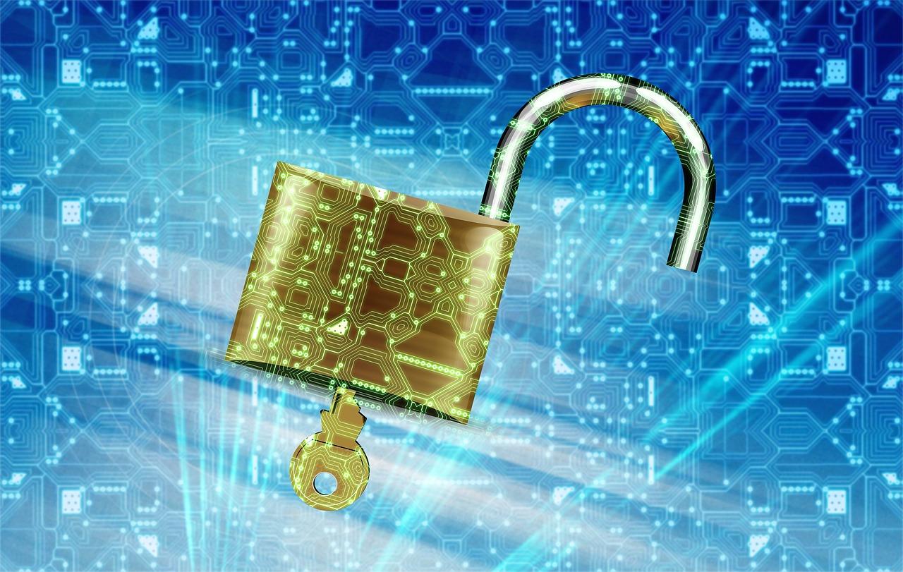 Passwort knacken