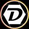 Dansicht Media | Wordpress Suchmaschienenoptimierung