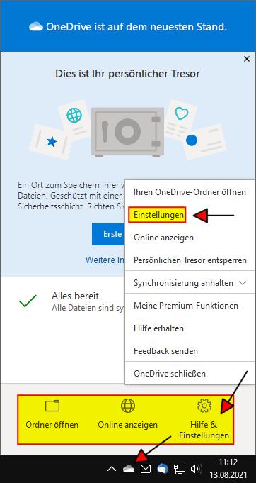 01 Microsoft OneDrive App